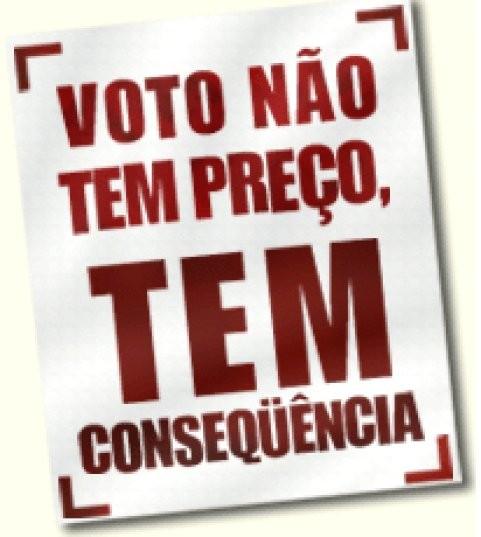 voto3-jpg