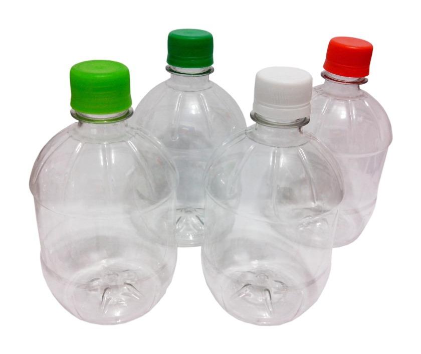 90-frasco-plastico-corote-500ml-aguardente-cachaca-com-tampa-611111-MLB20495808285_112015-F