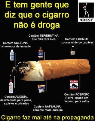 cigarro-c3a9-droga