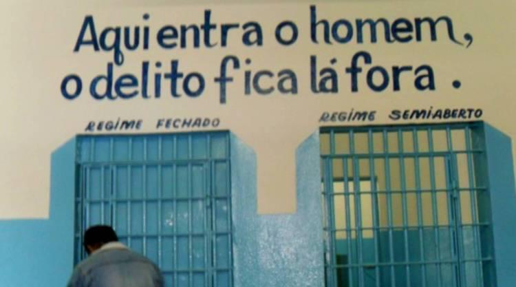 1485198858_731977_1485540507_noticia_normal_recorte1.jpg