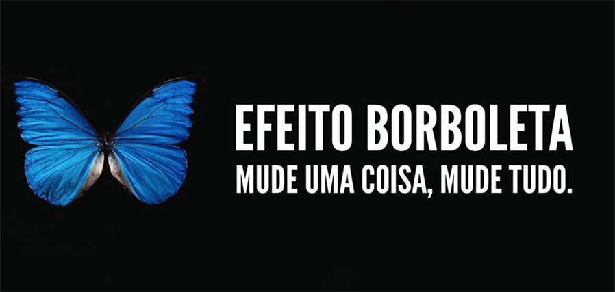 borboleta_serie.jpg