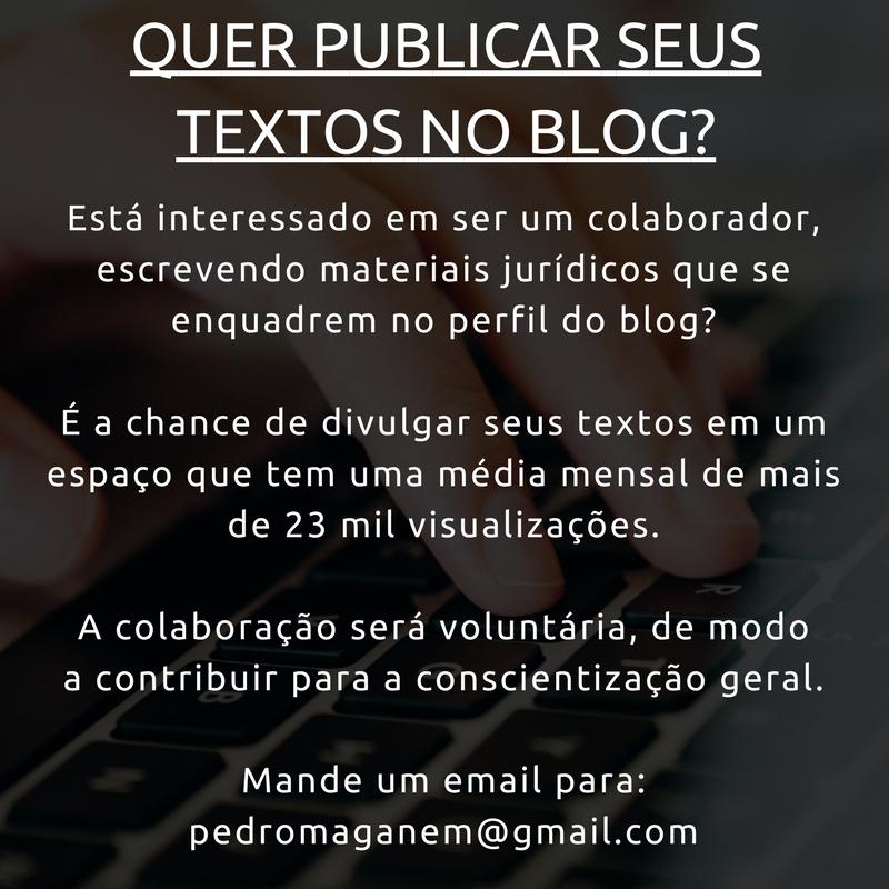 QUER PUBLICAR SEUS TEXTOS NO BLOG- (2).jpg