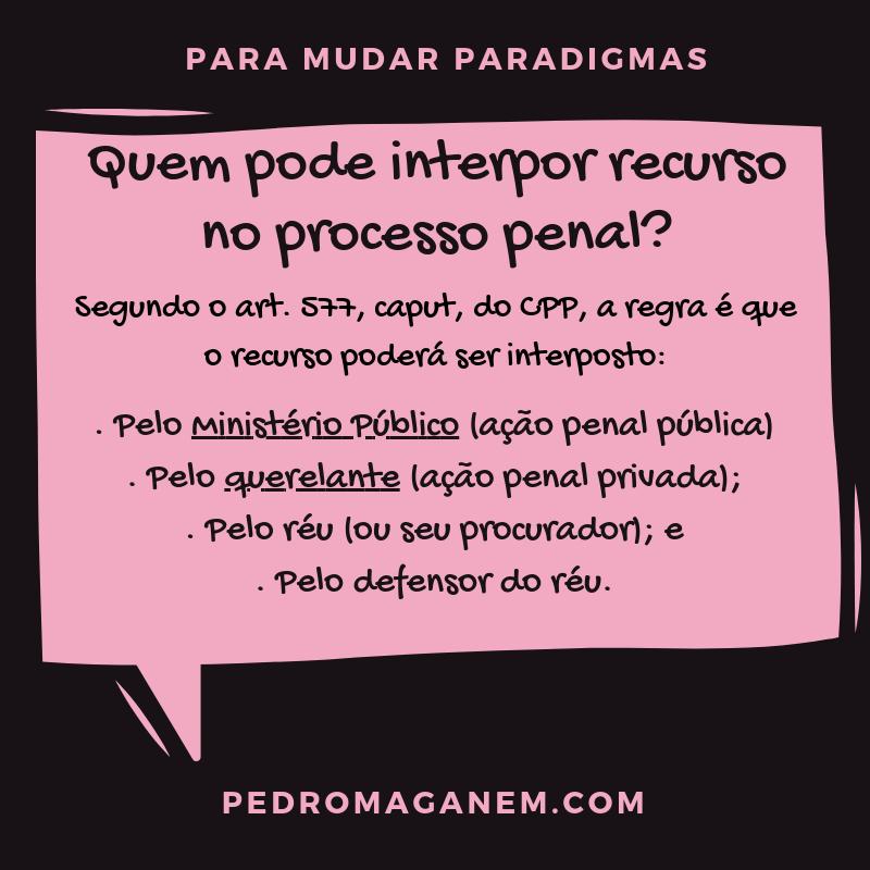 PARA MUDAR PARADIGMAS (9)
